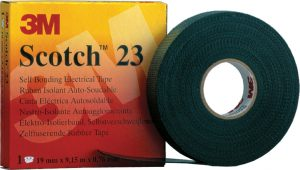 cinta aislante scotch 23 que puedes comprar – Los más vendidos