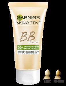 Ya puedes comprar On-line los green bb cream – Los 30 mejores
