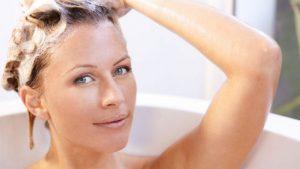 Catálogo para comprar Online el acondicionador es malo para el cabello