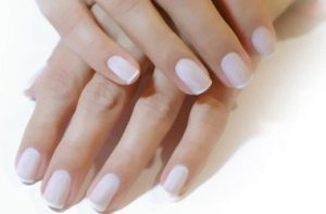 El mejor listado de pintura permanente de uñas para comprar Online