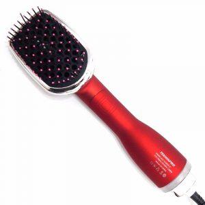 cepillos secadores de pelo que puedes comprar On-line