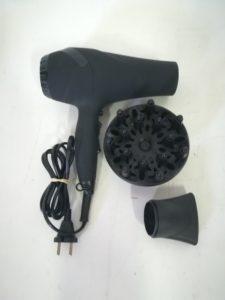 secadores de pelo peluqueria disponibles para comprar online