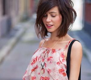 Selección de alisar el pelo con plancha para comprar en Internet