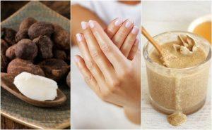 Recopilación de remedios caseros para el cuidado de las manos para comprar On-line – Los favoritos