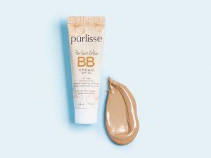 Catálogo de bb cream spf para comprar online – Los 30 mejores