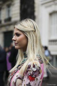 El mejor listado de dolor de cuero cabelludo y caida de pelo para comprar online