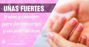 La mejor recopilación de remedios caseros para fortalecer las uñas para comprar Online