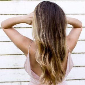 La mejor lista de mascarillas para el cabello vitamina e para comprar on-line – Favoritos por los clientes