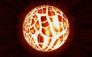 Recopilación de crema solar alergia al sol para comprar en Internet – Los más vendidos