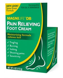 Catálogo de crema para la hinchazon de los pies para comprar online – Los mejores