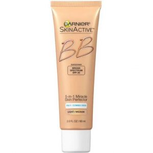 El mejor listado de it's skin cc cream para comprar en Internet – Los mejores