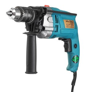 Catálogo de martillo de impacto electrico para comprar online