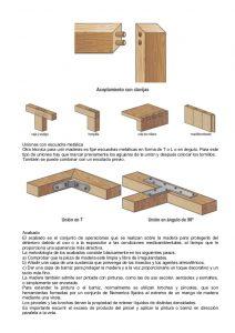 unir maderas sin clavos disponibles para comprar online