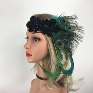 Lista de cintas de pelo mujer para comprar Online