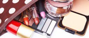 Listado de kit de maquillaje para cubrir tatuajes para comprar on-line