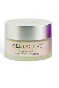 serum reafirmante para piel grasa disponibles para comprar online – Los preferidos