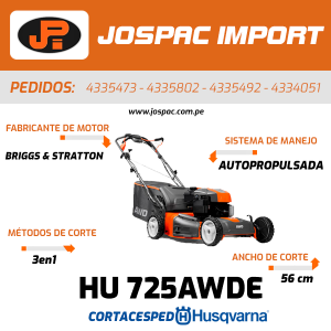 Catálogo de cortacesped tractor husqvarna para comprar online