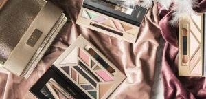 Catálogo para comprar por Internet master kit de maquillaje deliplus – Los más solicitados