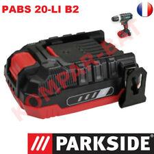 Catálogo de herramientas electricas parkside para comprar online