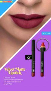 kit de maquillaje labios disponibles para comprar online – Los más vendidos