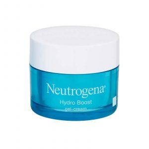 La mejor lista de neutrogena reafirmante para comprar