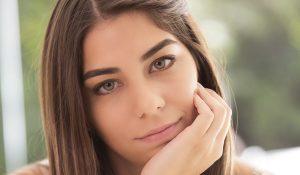 Catálogo para comprar por Internet tinte de pelo para cejas – Los 20 más solicitado