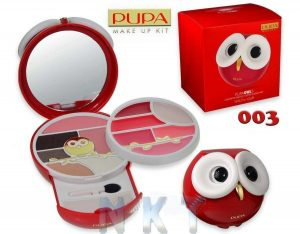 Catálogo de estuche de maquillaje pupa para comprar online