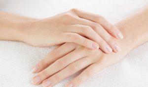 El mejor listado de manos deshidratadas para comprar On-line – Los Treinta favoritos