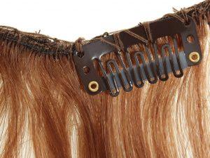 Lista de extensiones de pelo clip para comprar On-line – Favoritos por los clientes