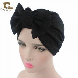 Catálogo para comprar On-line turbantes para el cabello – Los mejores