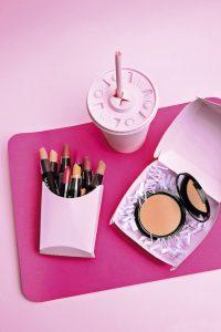 Listado de caja de maquillaje sephora para comprar por Internet – Los preferidos