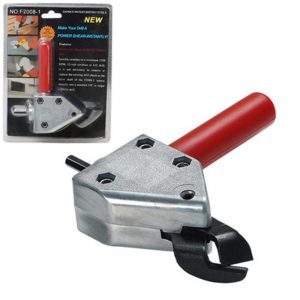 Opiniones y reviews de herramientas de corte electricas para comprar On-line