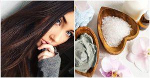Selección de reparar el cabello mascarillas para comprar on-line – Los 20 mejores