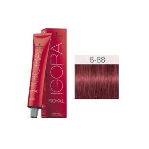 Opiniones y reviews de tinte de pelo rojo magenta para comprar por Internet – Los 30 favoritos