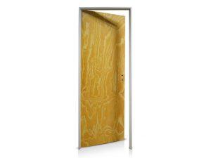 La mejor recopilación de puerta de aluminio no cierra bien para comprar on-line