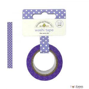 Catálogo para comprar online cinta aislante lila
