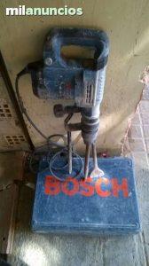Lista de martillo electrico para romper concreto para comprar online