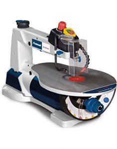Catálogo de sierra calar electrica para comprar online – Los favoritos