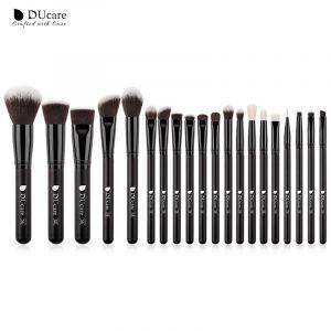 El mejor listado de Gloss Juego Cepillos Maquillaje Profesional para comprar on-line – Favoritos por los clientes