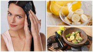 Catálogo para comprar on-line mascarillas para el cabello y sus beneficios