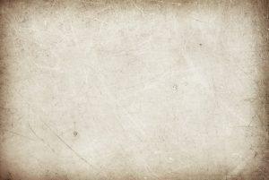 Opiniones de fondo textura vintage para comprar – Los Treinta más vendidos