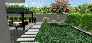 Selección de jardin online para comprar On-line
