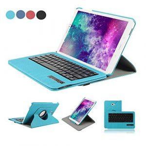 Selección de funda teclado tablet para comprar online – Favoritos por los clientes