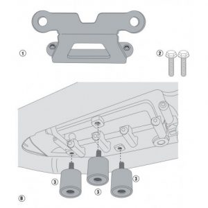 tornilleria de aluminio disponibles para comprar online