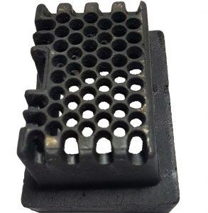 repuestos estufas de pellets que puedes comprar online