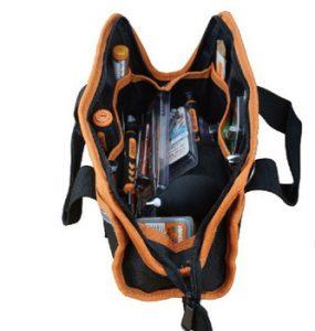 Catálogo de bolsa herramientas electricista para comprar online – Los preferidos por los clientes