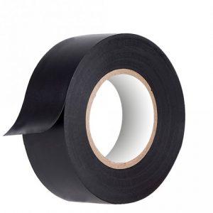 aislante cinta que puedes comprar on-line – Los 30 preferidos
