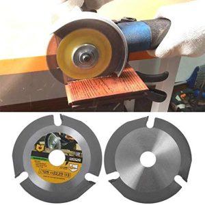 sierra de disco para madera que puedes comprar On-line