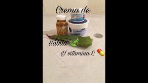 Listado de mascarillas caseras para el cabello con vitamina e para comprar online
