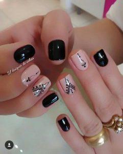 Lista de imagen de uñas decoradas para comprar on-line – Los más vendidos